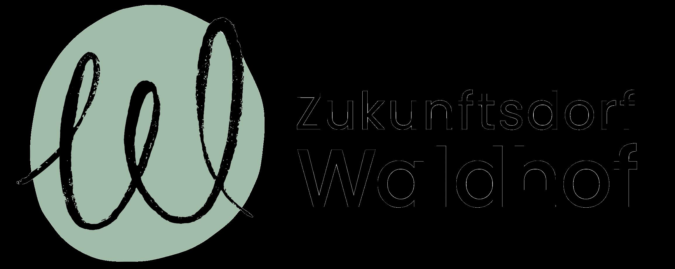 Zukunftsdorf Waldhof
